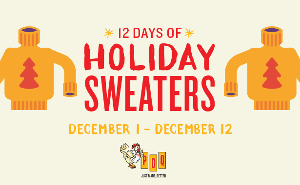 12-Days-of-Holiday-Sweaters_PinellasPark_news