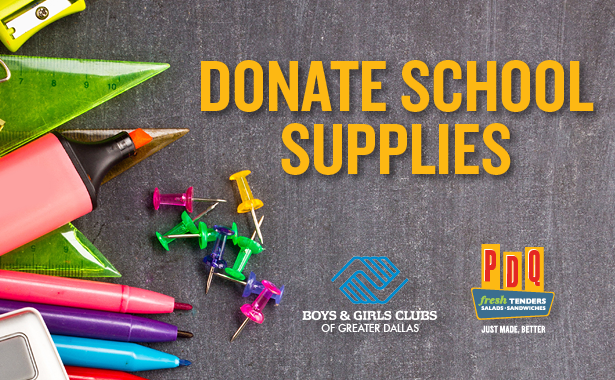 Boys and Girls Club School Drive_WebGraphic