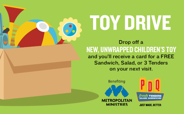 PDQ-Tampa-ToyDrive-NewsGraphic(1)