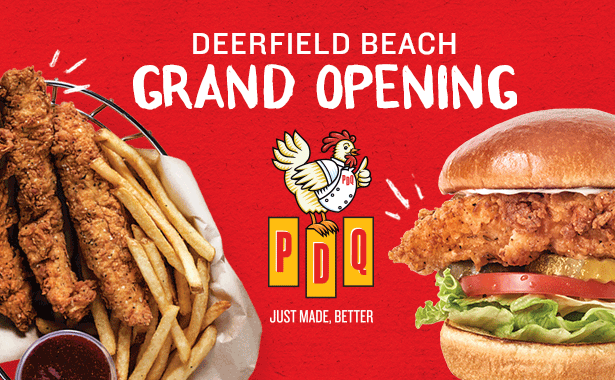 PDQ_DeerfieldBeach_NewsStory
