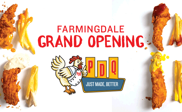 PDQ_Farmingdale_NewsStory