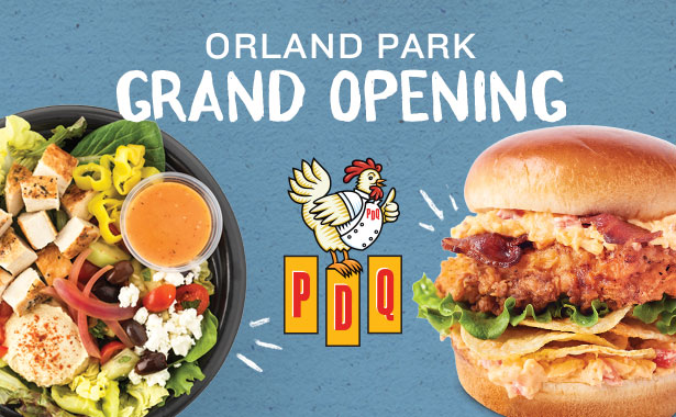 PDQ_OrlandPark_GO_NewsGraphic
