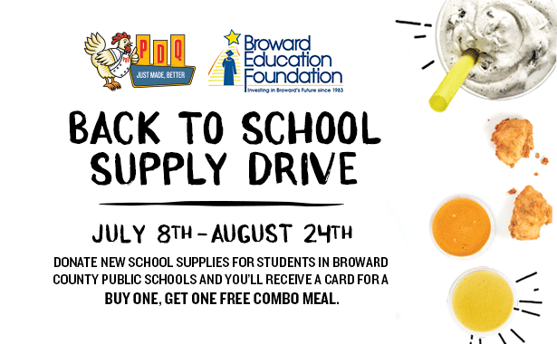 PDQ_Pompano-Beach_SchoolSupplyDrive_NewsStory