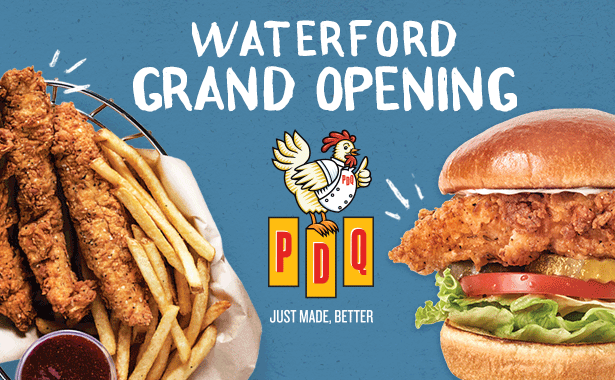 PDQ_Waterford_NewsStory