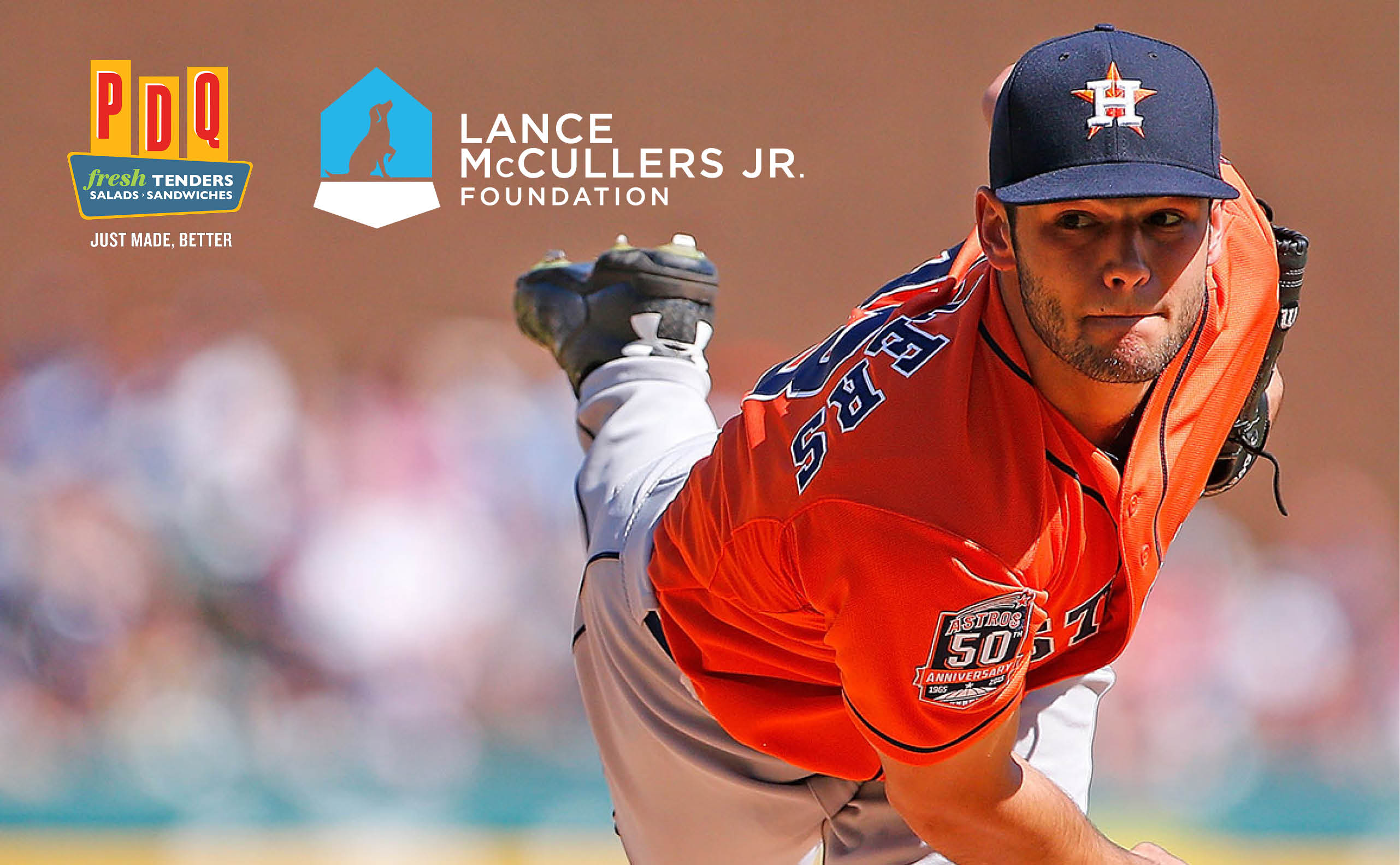 McCullers_NewsGraphic