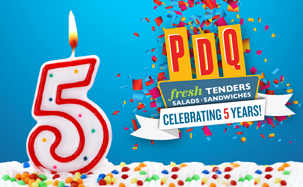 PDQ5thBirthdayNews