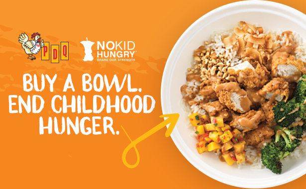 PDQ_NoKidHungry_NewsGraphic