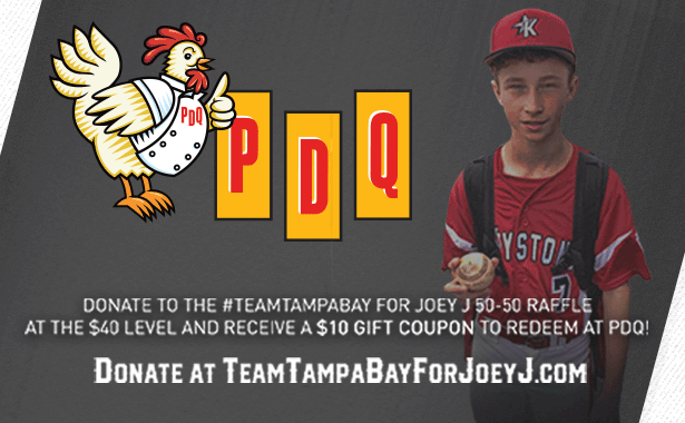 PDQ_TeamTampaBay_NewsGraphic