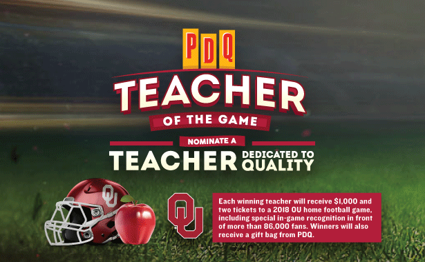 Teacher-of-the-game_NewsGraphic