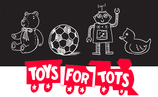 ToysForTots_NorthTX