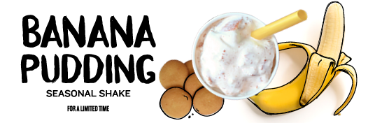 Banana_Pudding_Shake
