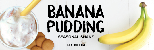 bananaPuddingShake_WebFooter