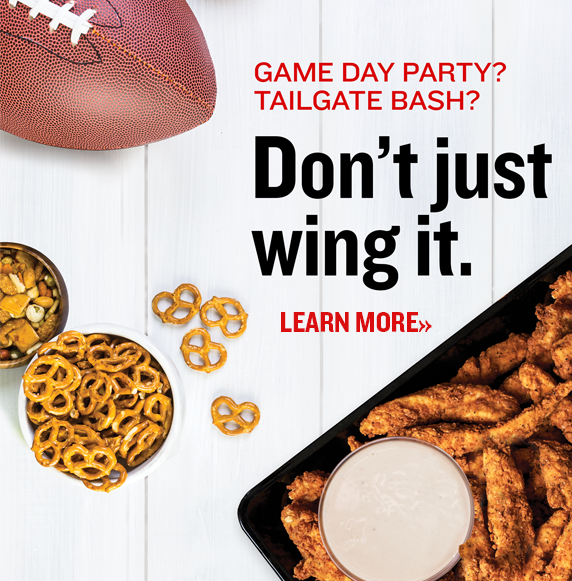 PDQ_Football_Catering