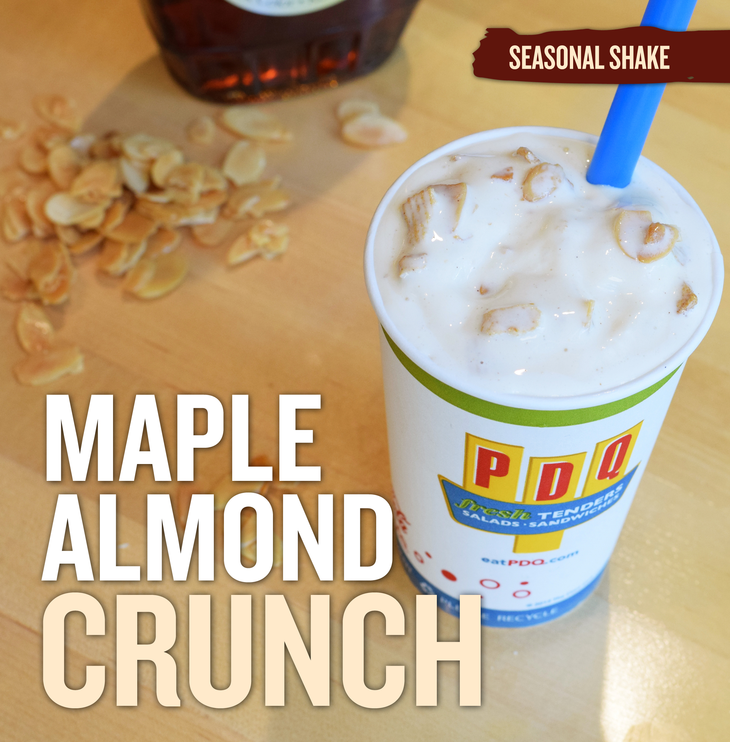 PDQMapleAlmondCrunch