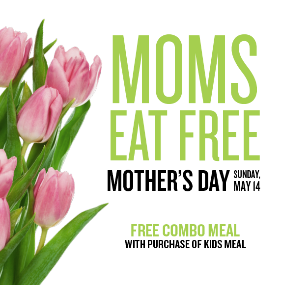 PDQ_MothersDay_